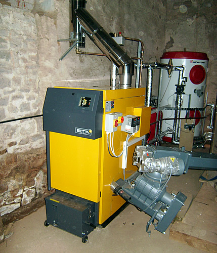 wood fuel biomass boiler system Integrated biomass energy system (ibes) the future of renewable energy systems wood as a fuel plus of proven track record of designing and manufacturing efficient, durable and versatile biomass boilers.